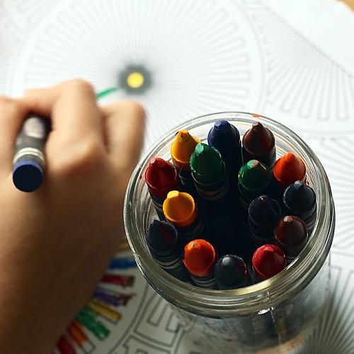 미술교육과