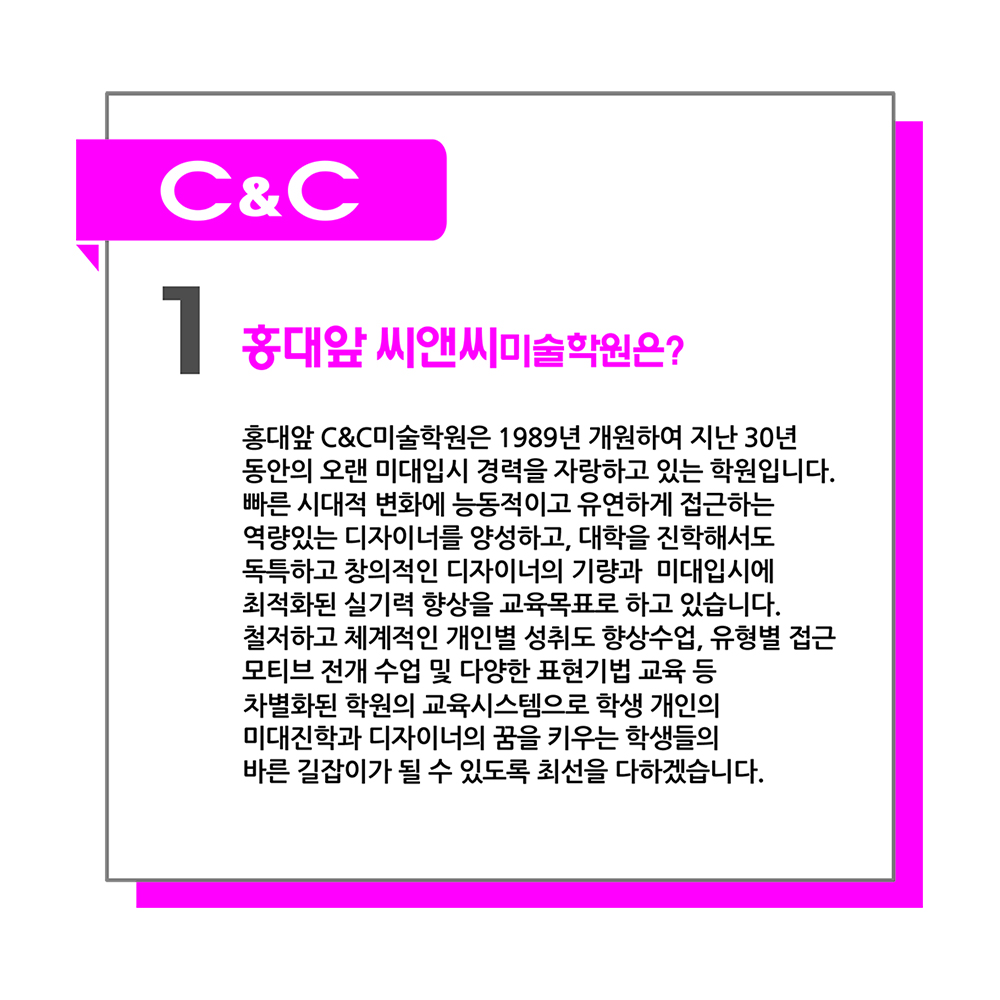 bc0ce01895918596e6df4f444b061014_1590511877_1848.jpg