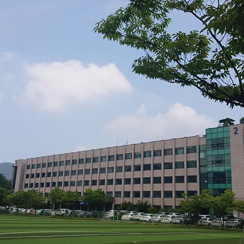 [대학탐방] 가야대학교 귀금속주얼리학과 대학탐방